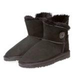 Ultra-Short-Single-Button-Australian-Made-UGG-Boots- (7)