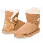 Ultra-Short-Single-Button-Australian-Made-UGG-Boots- (9)