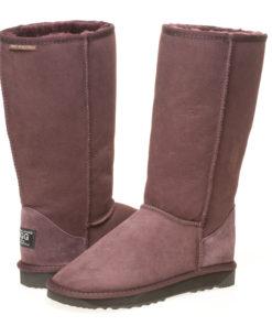 Australian Leather-Classic-LONG_RAISEN-02