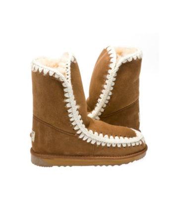Igloo Ugg Boots