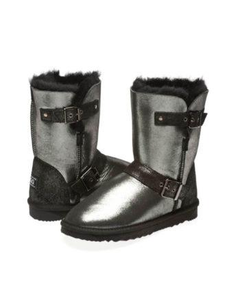 Mascot Ugg Boots Nappa finnish fashion ugg boots sale