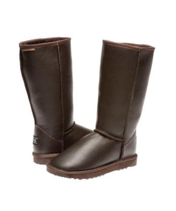 Napa Long Ugg Boots Unisex