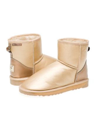 Napa Ultra Short Ugg Boots