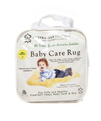 Baby Care Rugs warm bacteria free australian lamb baby care rugs sale Lambskin Rugs