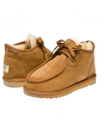 Men Ugg Shoes Sale Real Sheepskin Australian made australian sheepskins lambskins
