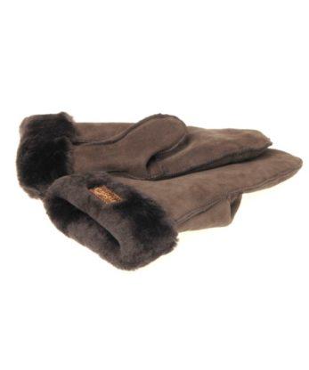 Sheepskin Mitten (loose fit)