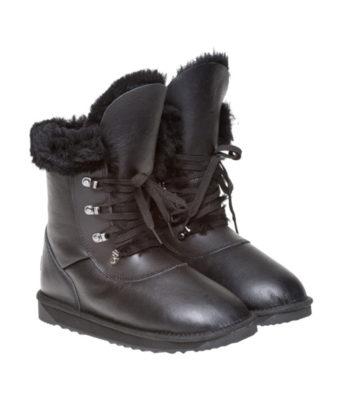 Napa Lace Uggs Unisex UGG Boots