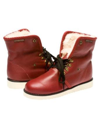 Napa Uggman / Unisex Boots made in Australia