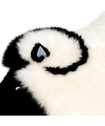 Ram Sheepskin Rug Large