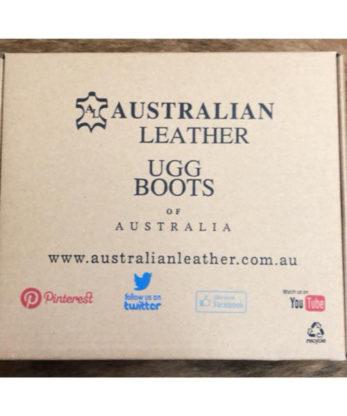 Ugg Boxes