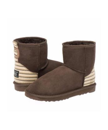 Ultra Short Henry Ugg Boots
