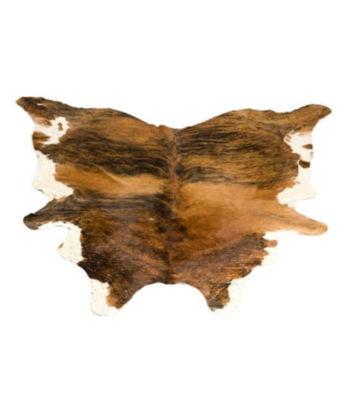 Exotic Cowhide Floor Rug genuine leather cowhide floor rug sale