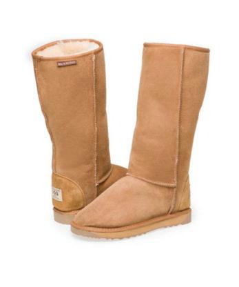 Classic Long Unisex ugg boots