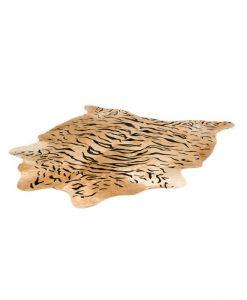 Cheetah-Print-Cow-Hide-Rug-Australian-Made-UGG-Boots- 1