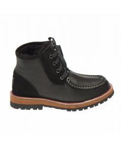 Harold-Australian-Made-UGG-Boots- 8