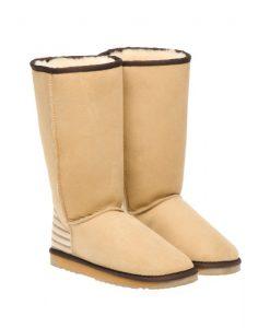 Henry-Long-Australian-Made-UGG-Boots- 2