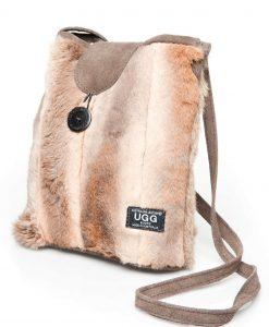 Kangaroo-Ugg-Bag-Australian-Made-UGG-Boots- 1