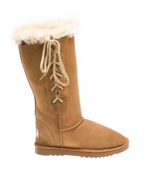 ugg boots australian