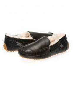 Napa-Men's-Moccasins-Australian-Made-UGG-Boots- (2)