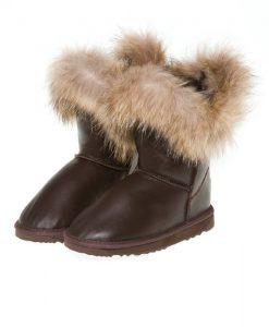 Napa-Short-Top-Foxy-Australian-Made-UGG-Boots- (2)