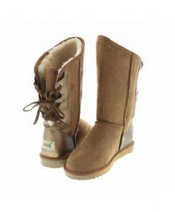 Rocker-Australian-Made-UGG-Boots- (4)