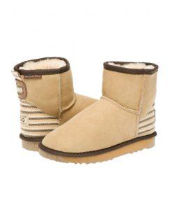 Ultra-Short-Henry-Australian-Made-UGG-Boots- 3